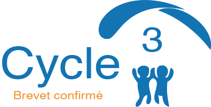 logo cycle 3